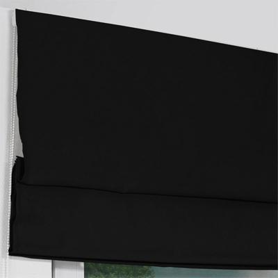 raffrollo blickdicht gnstig top raffrollo mit deko stoff verdunklung faltrollo raffstore. Black Bedroom Furniture Sets. Home Design Ideas
